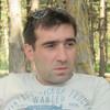 temur, 36, г.Тбилиси