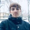 Влад, 22, г.Бровары