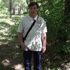 андрей, 34, г.Шахтинск