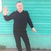 Руслан, 38, г.Кобрин