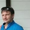 Александр, 41, г.Магнитогорск