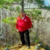 Константин, 55, г.Партизанск