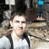 Игорь, 18, г.Самара