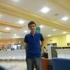 Ернар, 24, г.Форт-Шевченко