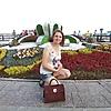 Оксана, 36, г.Ярославль