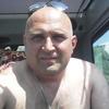 Алексей, 41, г.Кореновск