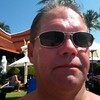 William, 55, г.Ош