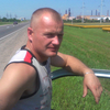 sasha, 33, г.Крупки