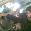 Eyvaz, 37, г.Баку