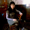 Наталья, 40, г.Лозовая