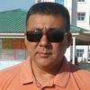 Bayram, 41, г.Ашхабад