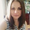 Ірина, 19, г.Тернополь