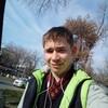 Аркадий Халилов, 22, г.Ташкент