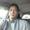 Lendy, 36, г.Джакарта