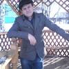 Владимир, 49, г.Тара