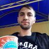 Tyoma, 31, г.Мукачево