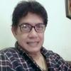 Ewan, 48, г.Джакарта