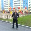 Сергей Балтаг, 27, г.Чимишлия