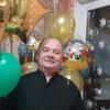 Георгий, 48, г.Анадырь (Чукотский АО)