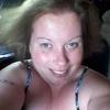 AmySueX, 38, г.Кантон