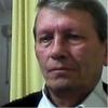 Николай, 65, г.Дебальцево