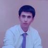 Umarov, 25, г.Ташкент