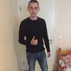 Ruslan, 27, г.Стокгольм