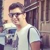 Baran, 21, г.Денизли