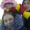 Михаил, 21, г.Кропивницкий (Кировоград)