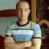 Виктор, 32, г.Псков