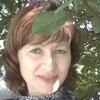 Татьяна, 42, г.Нижнеудинск