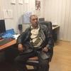 АРМЕН, 42, г.Клин