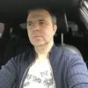 Матвей, 48, г.Бастер