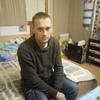 ru, 29, г.Грайворон