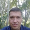 Руслан, 31, г.Бишкек