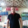 Saif, 26, г.Багдад