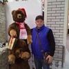 Александр Коренной, 59, г.Губкин