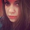 Дарья, 21, г.Москва
