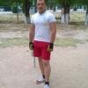 Nikita Dvorovoy, 47, г.Ташкент