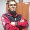 Юрий, 36, г.Атырау