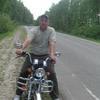 Серёжа, 29, г.Камешково
