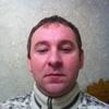 САША, 32, г.Владимир
