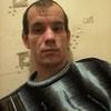 Евгений, 31, г.Обнинск