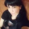 азниф, 32, г.Калининская