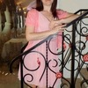 Анна, 33, г.Вулканешты