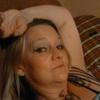 Krista, 41, г.Литл-Рок