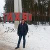 Александр Гореленков, 35, г.Тихвин