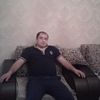 Ахмедов надир, 30, г.Махачкала