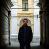 Дмитрий, 30, г.Чегдомын