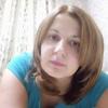Ольга, 37, г.Донецк